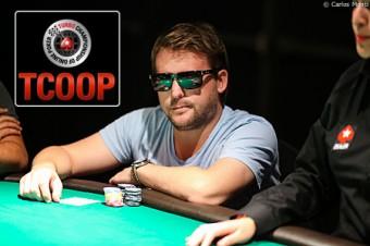 X3rces poker