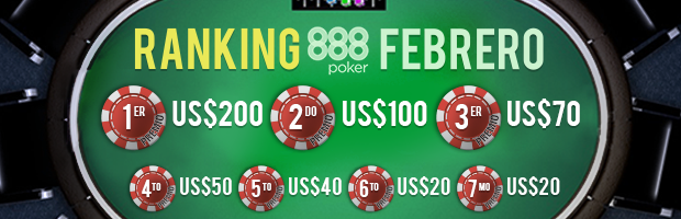888-ranking-febrero