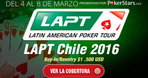 latin american poker tour