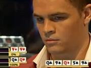 poker vs poker