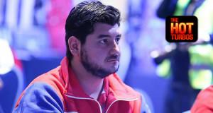 Pablo Encina