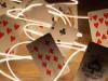 el poker