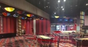 casino talca 1