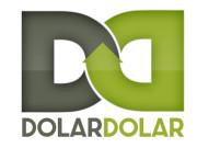 dolardolar