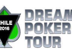 dreams poker tour 2016