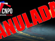 CNPO-anulada