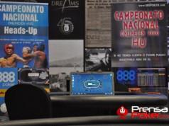 campeonato nacional hu