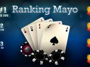 ranking mayo
