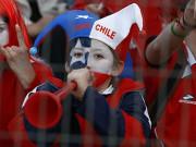 chile clasificado