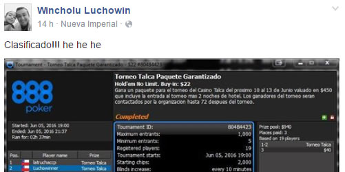 luchowin