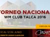 wm-club-talca-2016-noticia-en-vivo