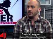 andres-longton