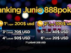 ranking junio