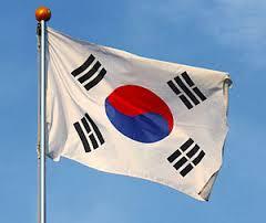 Bandera de core