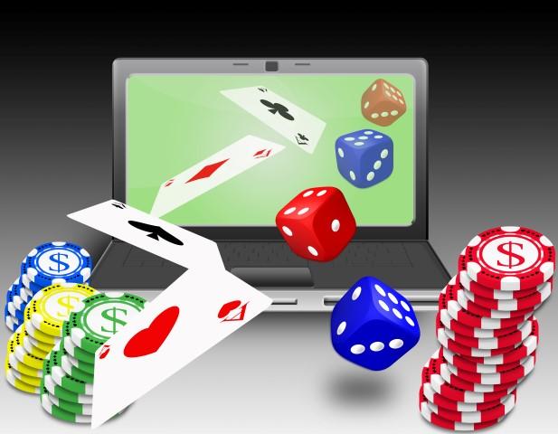 Poker Online Vs Poker En Vivo Lo Que Necesitas Saber Acerca De Poker Dimepoker Cl