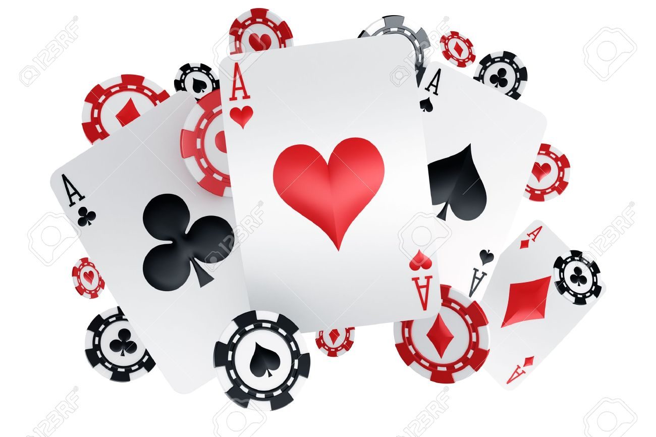 Online Texas Holdem Poker  Pogocom Free Online Games
