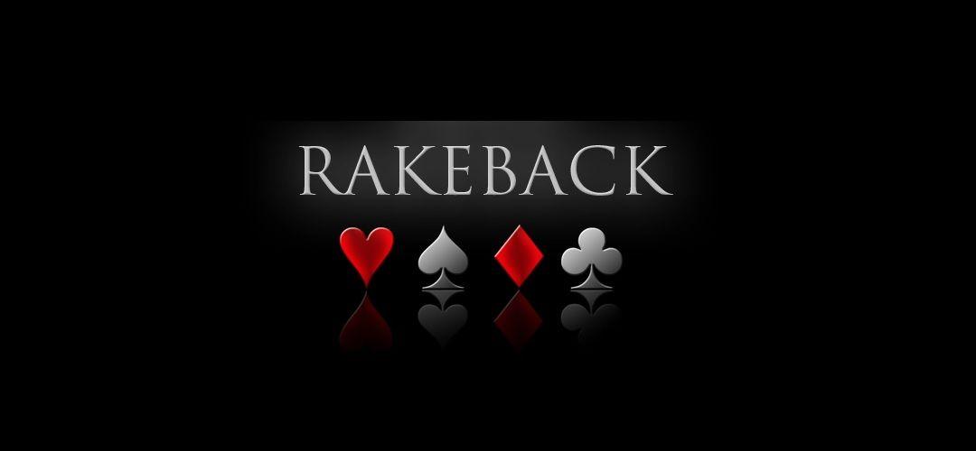 ¿Que es el Rakeback en Póker? - Lo que necesitas saber ...