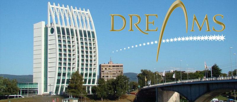 casino dreams valdivia facebook