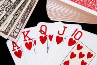 ResizedImage_320_213.33333333333__NWM-jugadas_poker_1