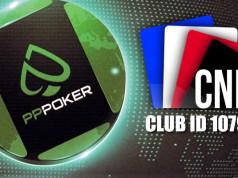 club cnpo