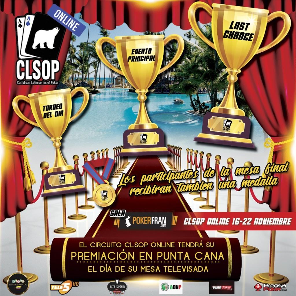 Copas-CLSOP (1)