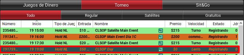 clsop-day-1c