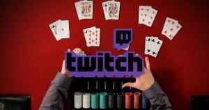 Twitch, en 2014, fue adquirida por Amazon en 970 millones de dólares.