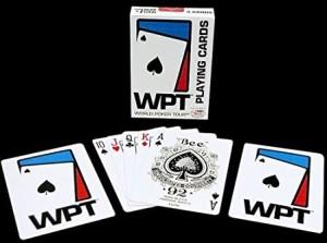 El WPT es actualmente una de las marcas de Póker más poderosas del mercado.